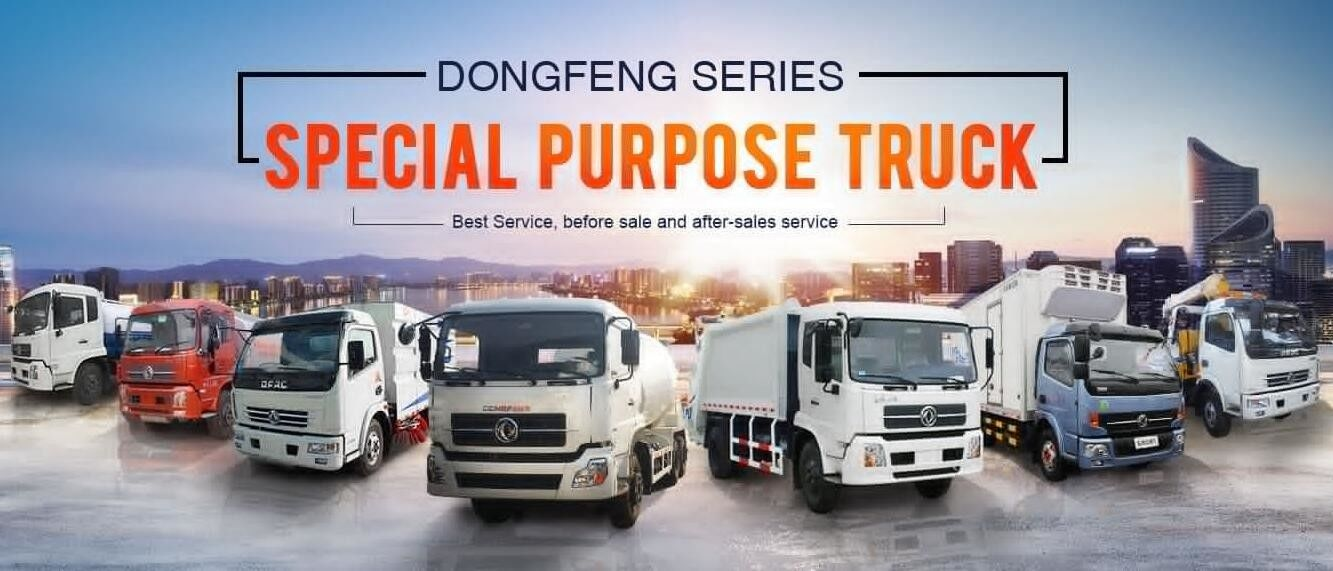 China best Mining Dump Truck on sales